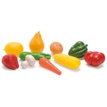 dantoy 蔬菜組