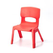Weplay 26cm輕鬆椅-紅