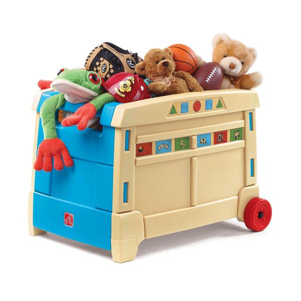 童心園官網 兒童發展玩具、通用教具與輔具的專家