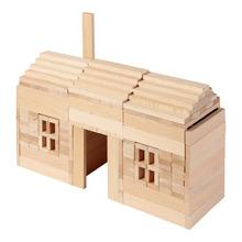 goki 原木建築板