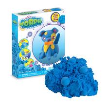 MORPH 魔塑黏土 - 藍L