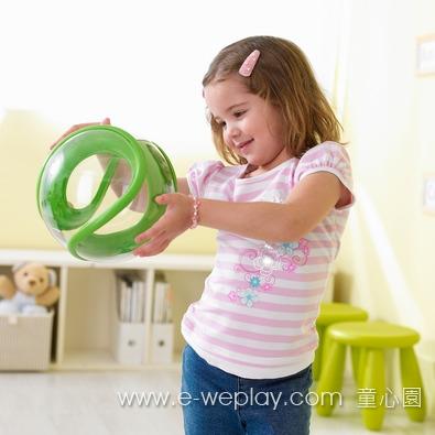 Weplay太極球