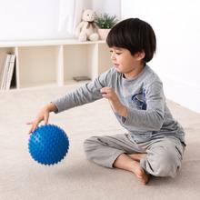 Weplay觸覺球 - 15cm
