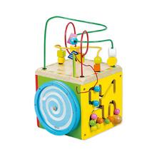 Classic World 多功能遊戲寶盒