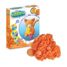 MORPH 魔塑黏土 - 橘L