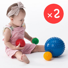 Weplay 觸覺球十二件組