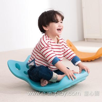 Weplay搖滾威力 -  藍