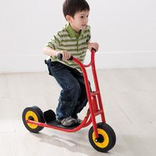 Weplay二輪滑板車
