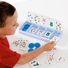 Nathan 數數寶盒
