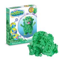 MORPH 魔塑黏土 - 綠L