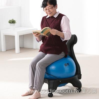 Weplay摩登球椅 - 大