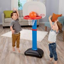 Little Tikes 小籃球架