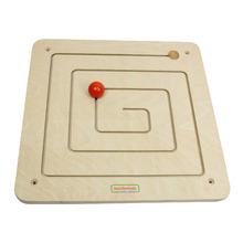 Masterkidz 方形滑軌