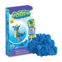 MORPH 魔塑黏土 - 藍M