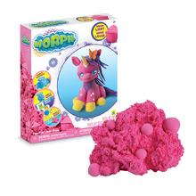 MORPH 魔塑黏土 - 粉L