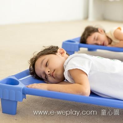 Weplay地板床 - 小