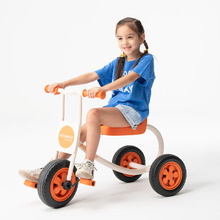 edusante 三輪車-L